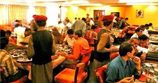 what is multi cuisine restaurant multi cuisine restaurants virar food in virar restaurants virar