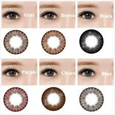 grande ick color lens l color contact lenses to glomorous crazy