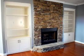 ideal stacked stone veneer then stacked stone veneer interior wall