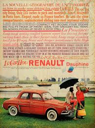 1959 renault dauphine imports other page 4 period paper