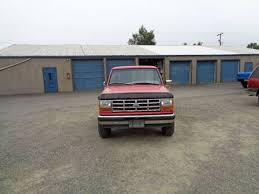 88 ford ranger specs 1992 ford ranger for sale carsforsale com