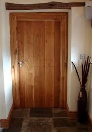 Diy Door Frame by Doors Frames Uk U0026 Interior U0026 Exterior Door Frames In Mahogany