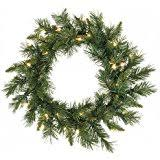 18 to 19 inches wreaths home décor accents home