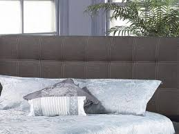furniture mattress and furniture express popular home design
