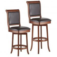 Pier 1 Bar Stool Pier One Bar Stool Stools Excellent Gray With Tufted Leather And