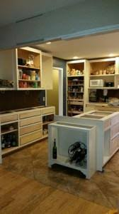 best hvlp for spraying cabinets spraying paint with hvlp systems thefinishingstore