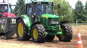 john deere 6230 specifications the best deer 2017