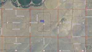San Luis Valley Colorado Map by 5 Acres Land For Sale In Costilla County Colorado Land Century