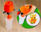 Image result for kitchen tools polished B00OJJ2Z88
