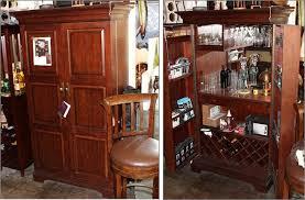 Trunk Bar Cabinet Bastille Bar Cabinet Impressive Bastille Bar Cabinet Rmc Rockola