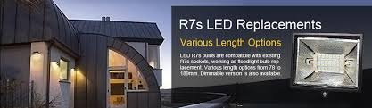 led replacement bulbs for halogen lights led halogen replacement led light bulb