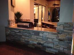 outdoor kitchens backyard builders