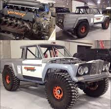 commando jeep modified heavily modified jeep cherokee fsj 4x4 pinterest jeeps