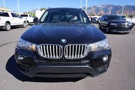 lexus gx 460 for sale utah 2016 suv cars in utah for sale used cars on buysellsearch