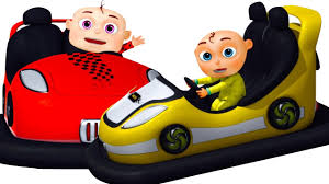 car toy clipart five little babies playing toy cars zool babies fun songs five