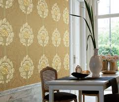 all collections collections omexco high end wallcoverings