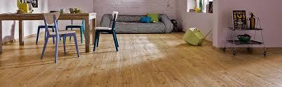 Laminate Flooring Noise Reduction Untitled Document