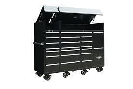 8 best tool chests cabinets and storage for garage equipement 2017