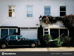 green rolls royce old navy green rolls royce in front of a house u2013 stock editorial