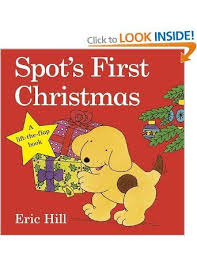 baby books online 17 best christmas books for babies images on christmas