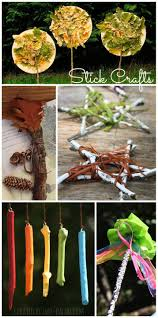 9 best nature crafts images on pinterest diy autumn crafts and