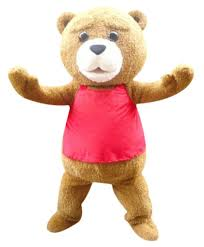 online buy wholesale halloween teddy bear from china halloween