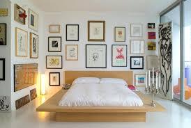 bedroom decor decoration deco and artistic bedroom decorating ideas bedroom decorating by graffiti