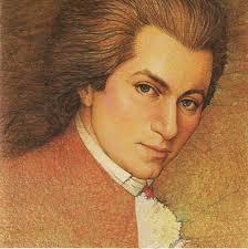 mozart biography brief wolfgang amadeus mozart biography life of austrian composer