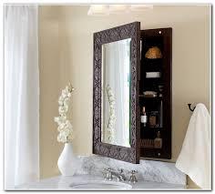 Recessed Medicine Cabinet Wood Door Decorating Hqdefault Amusing Lowes Recessed Medicine Cabinet