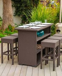 Outdoor Furniture Closeouts by 74 Best Wicker Images On Pinterest Wicker Outdoor Furniture And