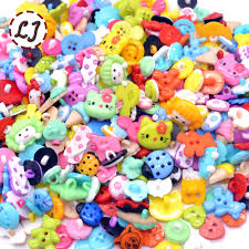 mix plastic buttons picture more detailed picture about