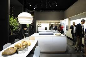 visit eurocucina 2016 for the best kitchen design ideas kitchen