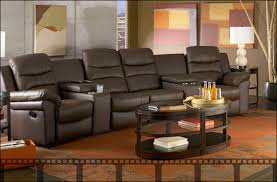 Media Room Furniture Ikea - best media couch furniture living room furniture ikea dream home