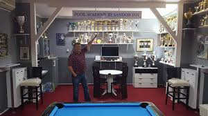 Academy Pool Table by Pool Academy By Sandor Tot Home Facebook