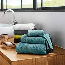 shop egyptian u0026 turkish bath towels online in canada simons