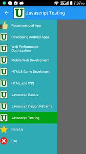 html tutorial udacity udacity courses latest version apk androidappsapk co