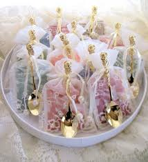Traditional Indian Wedding Favors The Exuberant Of Indian Wedding Favors Margusriga Baby Party