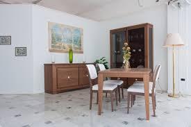 mobili sala da pranzo zona giorno amodio mobili l arte e l esperienza di arredare