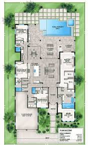 16 best florida cracker house plans images on pinterest cool luxamcc