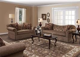 Living Room Furniture Raleigh by Atlantic Bedding And Furniture Raleigh Famu Copper Acapulco