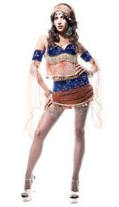 fortune teller costume fortune teller gypsy costume