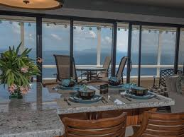 dual master suites luxury dual master suites breathtaking views of the islands