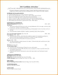 flight attendant sample resume degree resume sample free resume example and writing download associates degree resume sample resume examples with associates degree resume