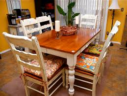 Shabby Chic Dining Room by Shabby Chic Dining Room Incredible Decoration Shabby Chic Dining