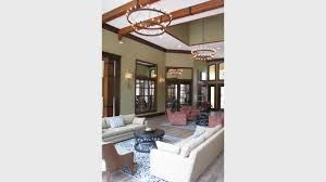 One Bedroom Apartments In Tampa Fl Mezzo Of Tampa Palms Apartments For Rent In Tampa Fl Forrent Com