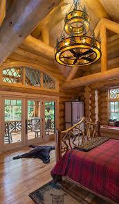 interior log homes best 25 log home decorating ideas on log home living