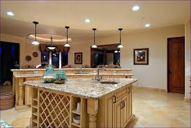 Kitchen Lighting Designs Recessed Led Kitchen Ceiling Lights Kitchen Lighting Design Guide