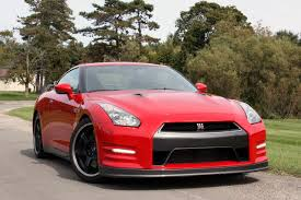 nissan gtr gas mileage gt r news and information autoblog