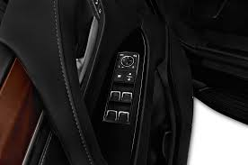 honda lexus precio lexus lx570 reviews research new u0026 used models motor trend