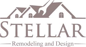 home and design logo format u003d1500w